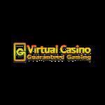 virtualcasino_logo