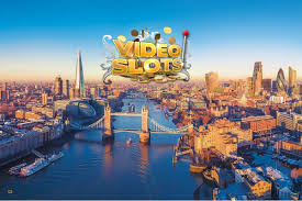 Videoslots introduces mandatory loss limit for UK players ...