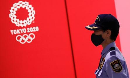 โอกาสสุดท้ายของการแข่งขันกีฬาโอลิมปิกที่โตเกียว 2021