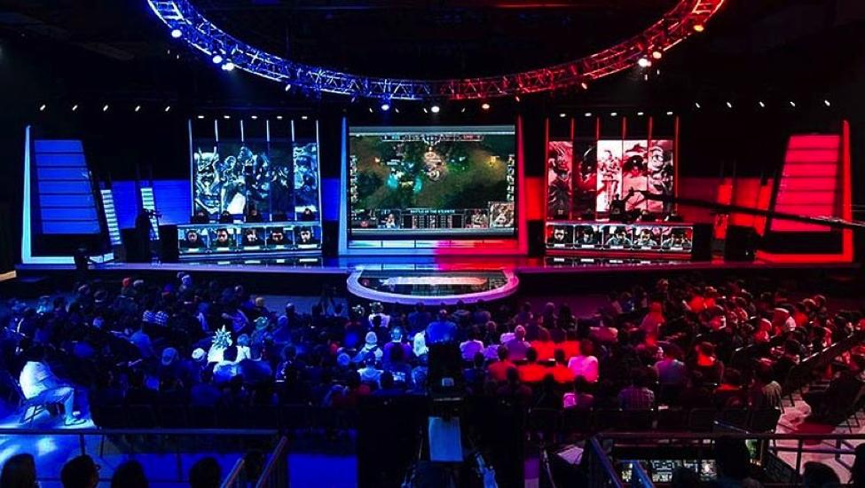 วิธีเดิมพันใน Esports: อ่านคู่มือปี 2020 ของเราฉบับสมบูรณ์
