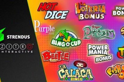CT Gaming Interactive เผยความร่วมมือครั้งใหม่กับ Logrand