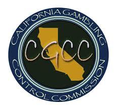 ข้อมูลสำคัญของ คณะกรรมการควบคุมการพนันแห่งแคลิฟอร์เนีย