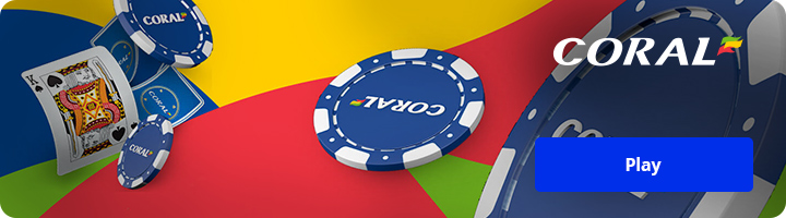 วิธีเล่น Strip Poker: กฎและเคล็ดลับที่ดีที่สุด