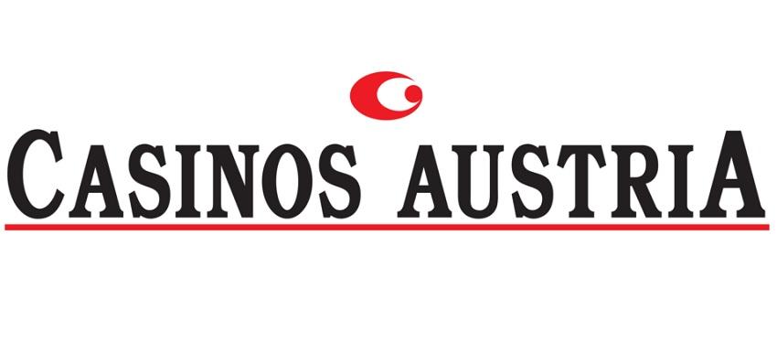 คาสิโนในออสเตรียที่จะทำการปรับโครงสร้างการพนัน