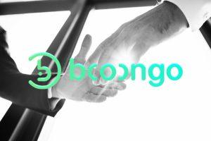 พันธมิตรใหม่สำหรับ Booongo: แพลตฟอร์มการพนันใหม่