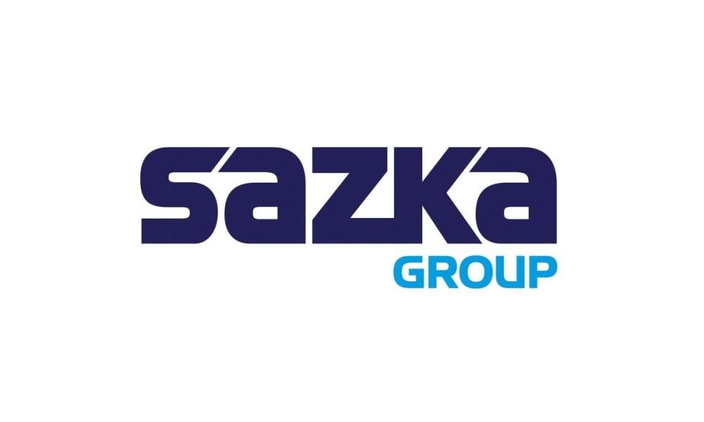 Sazka บริษัทการพนันแสดงสัญญาณของการฟื้นตัว