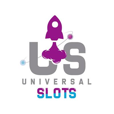คว้าเหรียญ AG พิเศษที่ Universal Slots Casino
