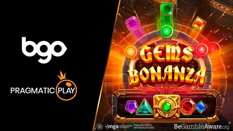 เล่นจริง ได้จริง ไปกับสล็อตออนไลน์ที่ BGO Casino