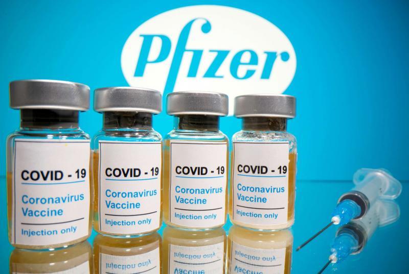 หุ้นคาสิโนเอเชียแปซิฟิกพุ่งทะยานด้วยความหวังของวัคซีน