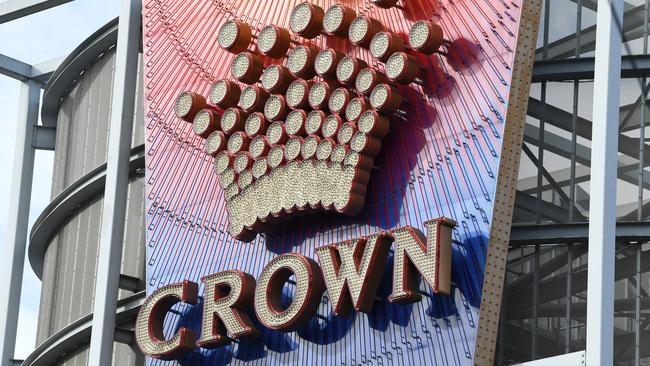 Victoria Casino Regulator ถูกกล่าวหาว่าไร้ความสามารถ
