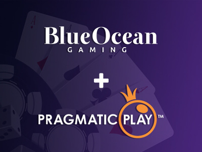 Pragmatic Play ช่วยเพิ่มการขยายตัวของเวเนซุเอลา