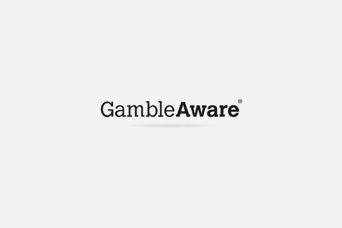 GambleAware องค์กรการกุศลเปิดตัวแคมเปญใหม่