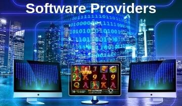 อธิบายซอฟต์แวร์คาสิโน: คู่มือซอฟต์แวร์การพนันออนไลน์